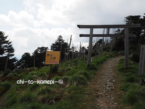 P6021582山頂.jpg