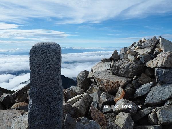 P7012292富士山.jpg