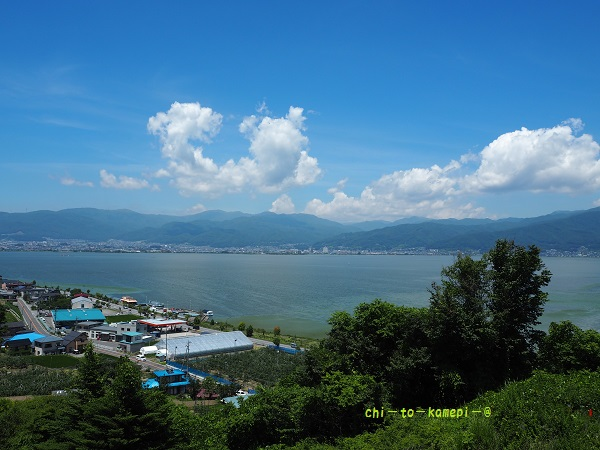 P7142487諏訪湖.jpg