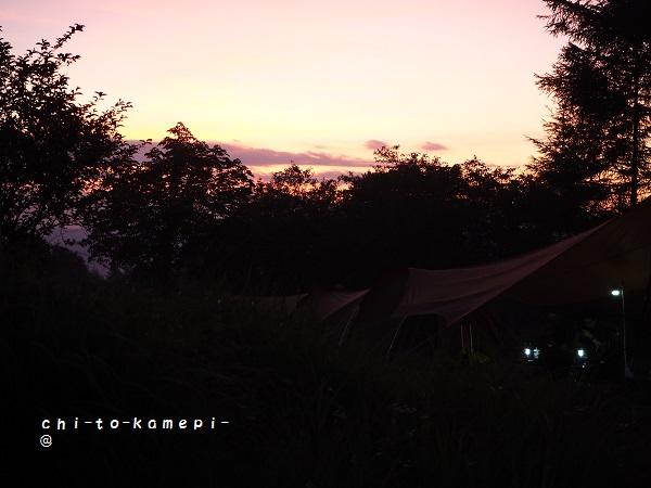 P7142505夕陽.jpg